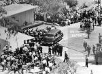 1962-08-08-funeral-222