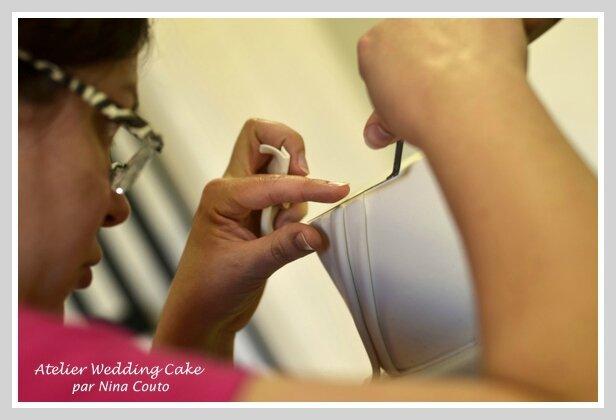 cake design nimes2