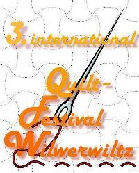 Logo_2008_small