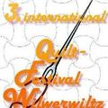 Wilwerwiltz 2010