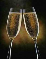 coupe de champagne 2_198x250