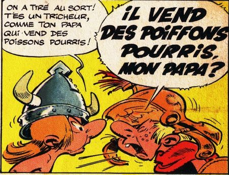 asterix_poisson_pourri