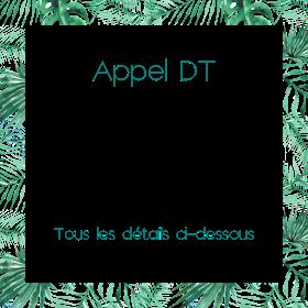 appel dt2