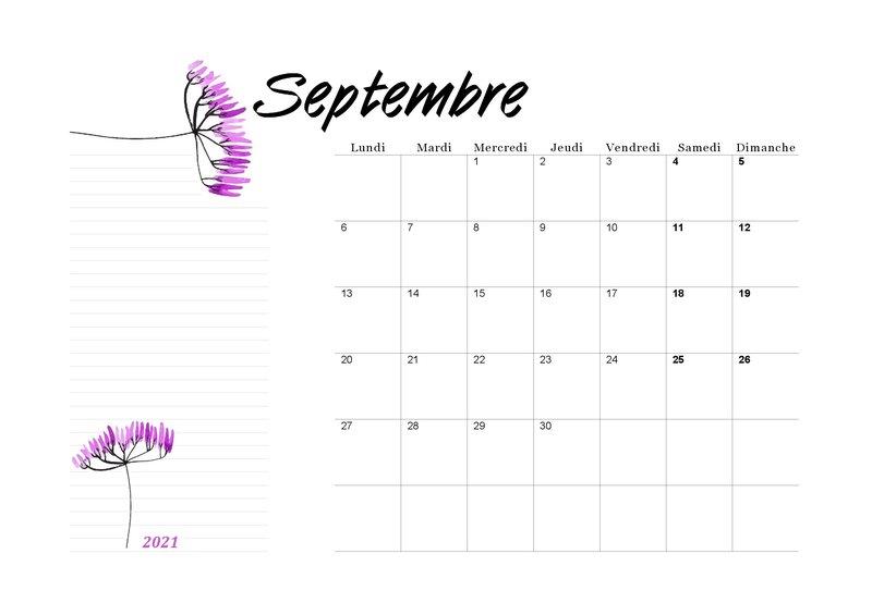09_calendrier_septembre_2021_floral_paysage
