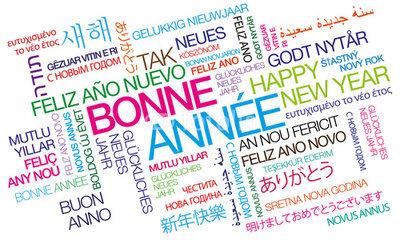 bonne_annee_langues