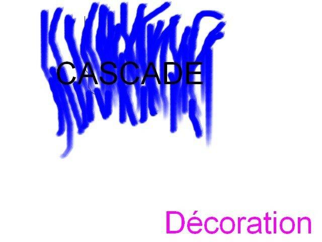 cascades_cascade_fontaine_design