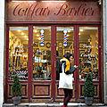 Coiffeur, Barbier_0745