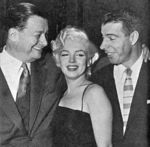 1955_02_26_jackie_gleason_party_03_2