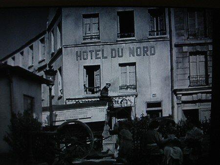 hotel_du_nord2