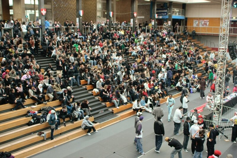 JusteDebout-StSauveur-MFW-2009-101