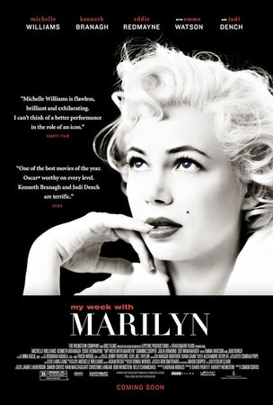 MY_WEEK_WITH_MARILYN_NOUVEAU_POSTER_XL