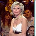 Evelyne Dhéliat510