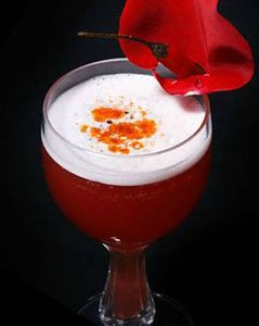 FUNNY-VALENTINE-cocktail-recipe