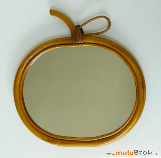 MIROIR-POMME-Vintage-6-muluBrok-Brocante-en-ligne