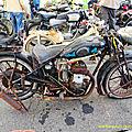Triumph 350cc Latérale_01 - 19-- [UK] HL_GF