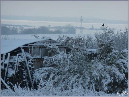 la_neige__6_