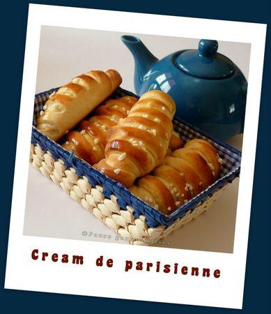 1-cream de parisienne (22)
