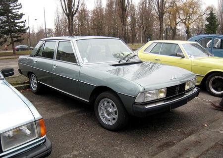 Peugeot_604_V6_SL_Retrorencard_fevrier_2010__01