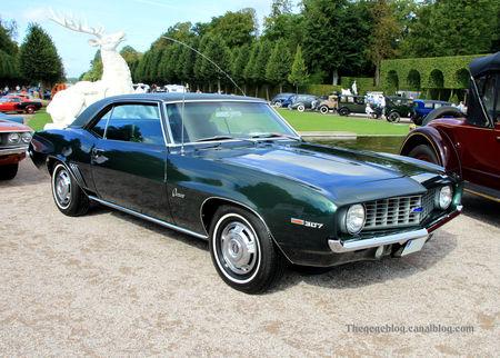 Chevrolet_camaro_307_coup__de_1969__9_me_Classic_Gala_de_Schwetzingen_2011__01
