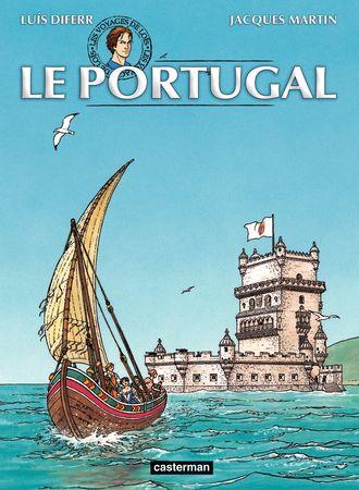 ALBUM_PORTUGAL_COUVERTURE_CUT