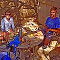 P1030860 - Tinos, Agios Athanasios -