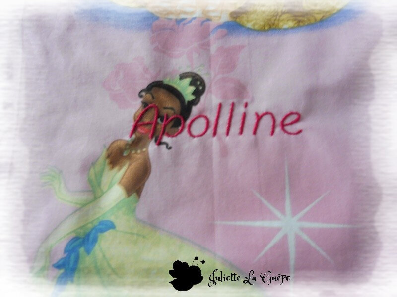 Apolline Princesses1