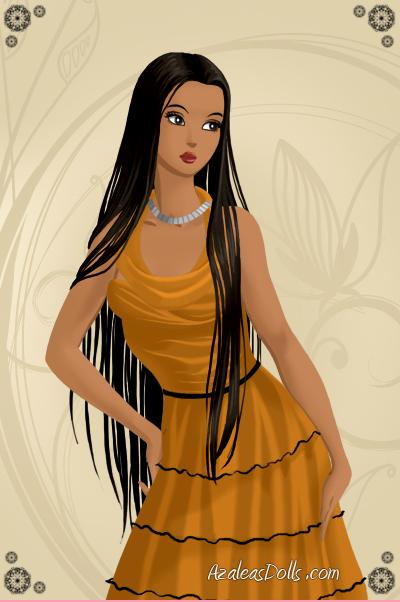 Disney princesse 3 fan art 39 s amy - Image de princesse ...