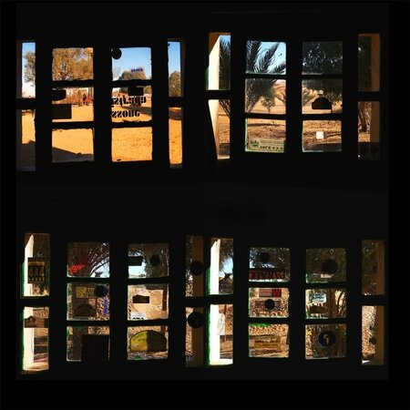 ouvertures-auberge