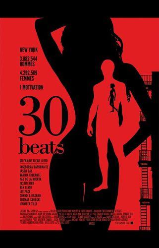 30 Beats (2 Avril 2012)