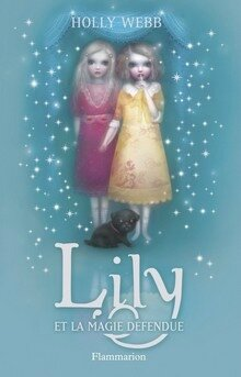 26 Lily1