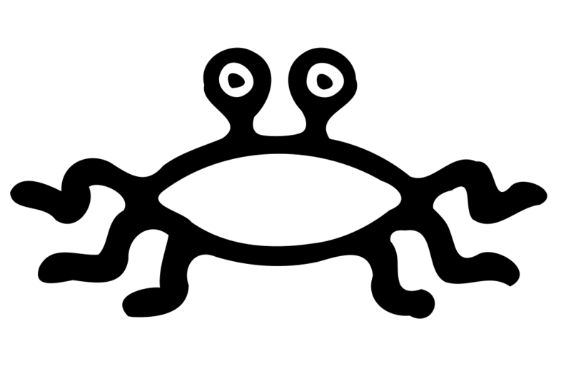 1024px-FSM_Logo