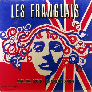 les_franglais