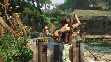 uncharted_2_among_thieves_playstation_3_ps3_106