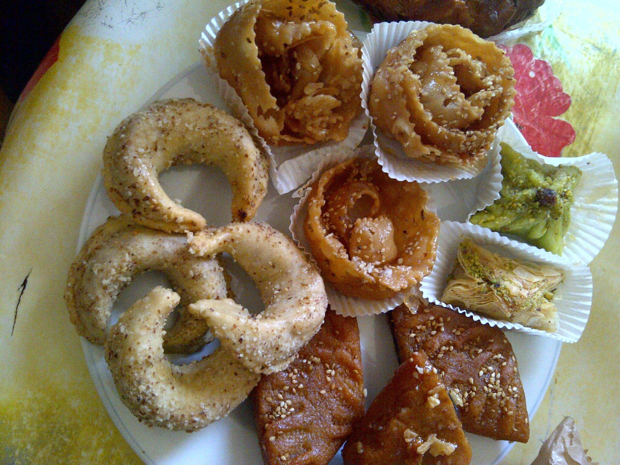 gâteaux cadeaux (5)
