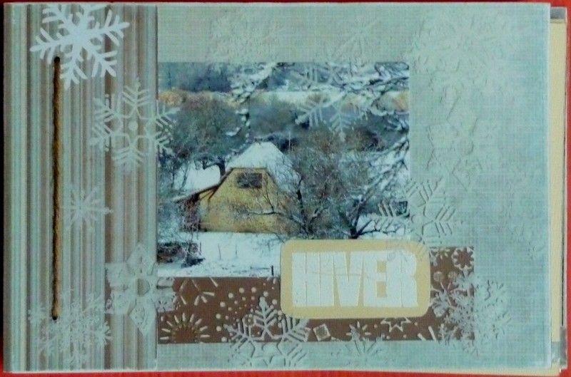 01 mini hiver