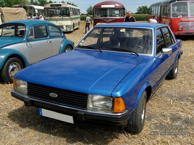ford-granada-mk2-2,3gl-1977-1980-01