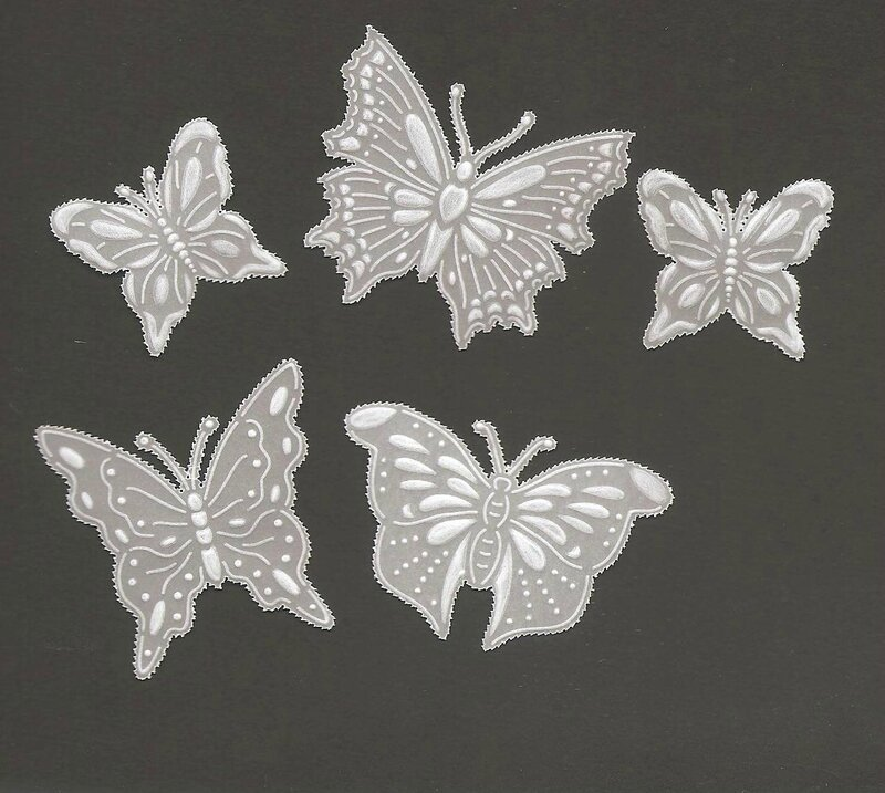 papillons 001