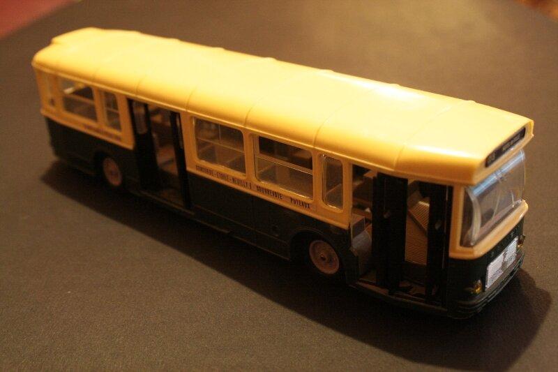 098_Saviem SC10U Autobus_02