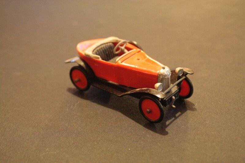 046_Citroën 5HP_02