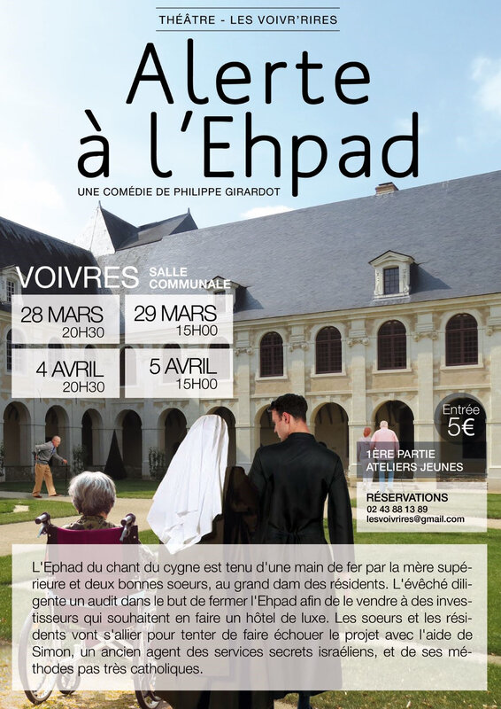 Ehpad_flyer mail (1)