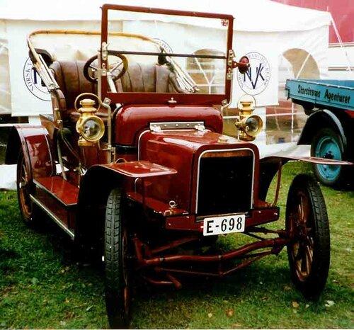 Rover_1905