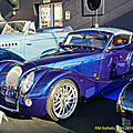 Morgan Aero Super Sport #04069_01 - 2015 [UK] HL_GF