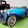 MG PB roadster_01 - 1936 {UK]} HL_GF