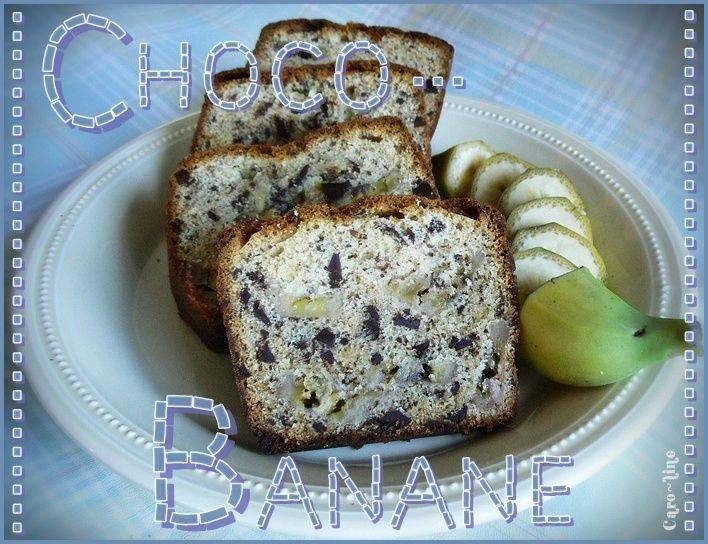 cake_choco_banane2