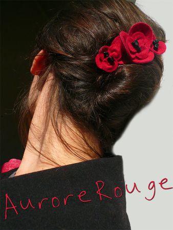 Aurore_barrette_rouge