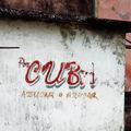 Cuba - Santiago