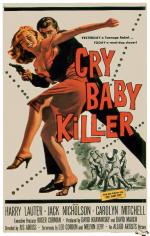 cry_baby_killer_1958