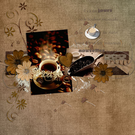 MSC_TEMPLATE3Kalina_Cappucino_Getty