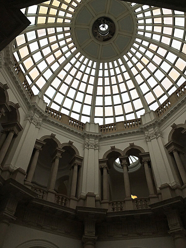 24-tate-britain-london-londres-city-guide-ma-rue-bric-a-brac