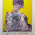 SELECTION ART CHARTRONS NOV2011 (17)